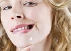 dentifrice-bouton-de-fievre