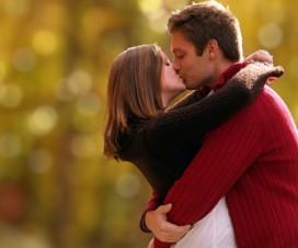 contagion-baiser-bisous-herpes-bouton-de-fievre