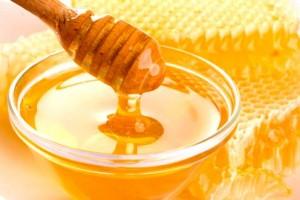 miel-remede-bouton-de-fievre