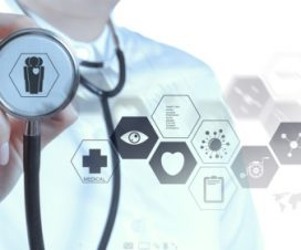 herpes-medecin-diagnostic