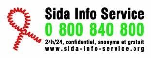 sida-info-service